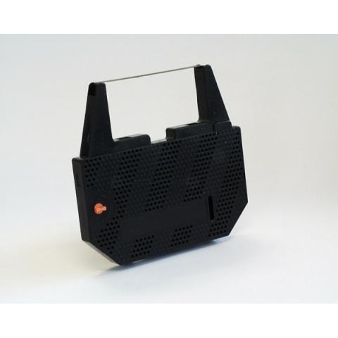KMP Farbband für Olivetti ETP 55, Breite , Länge