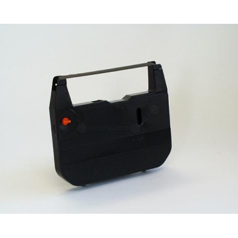 KMP Farbband für Sharp PA 3100, Breite , Länge