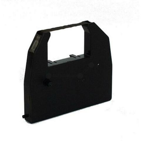 KMP Farbband für Epson LX 80, Breite , Länge 8mm