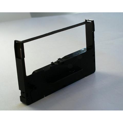 KMP Farbband für Epson ERC 11, Breite , Länge