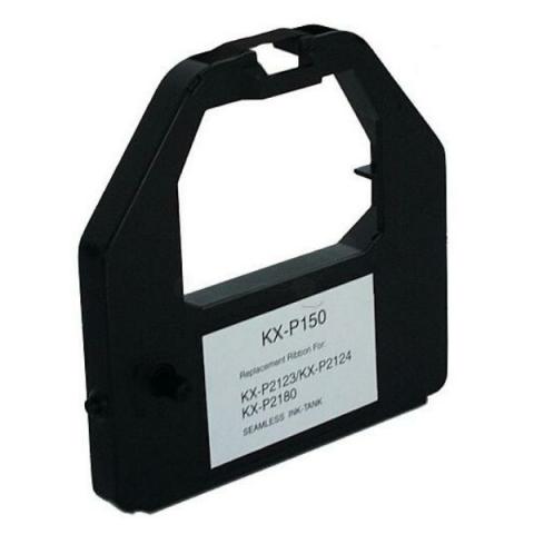 KMP Farbband für Panason.KXP 2123 , 2124, Breite