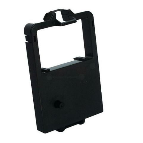 KMP Farbband für NEC P 2200, Breite , Länge 8mm