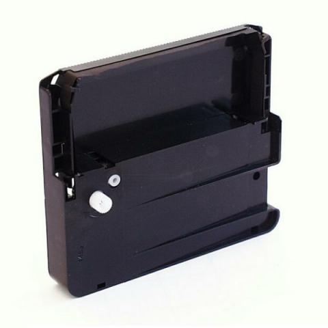 KMP Farbband für NCR 2140, Breite , Länge 8mm ,