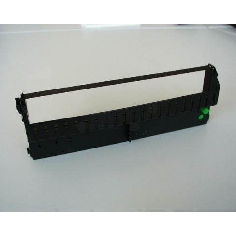 KMP Farbband für Olivetti PR 4, Breite , Länge