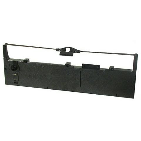 KMP Farbband für Epson FX 980, Breite , Länge