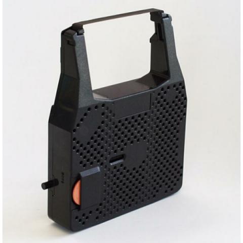 KMP Farbband für Canon AP 300, Breite , Länge