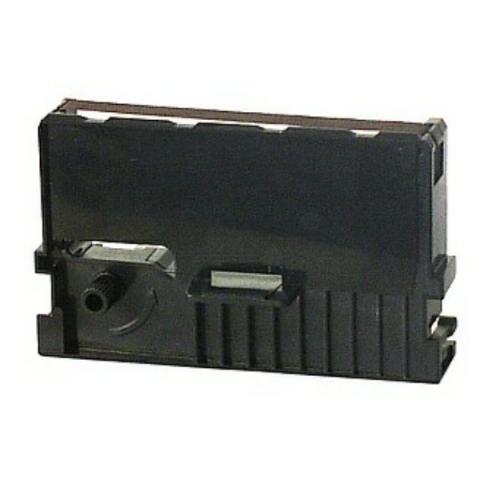 KMP Farbband für Epson ERC 41, Breite , Länge 8