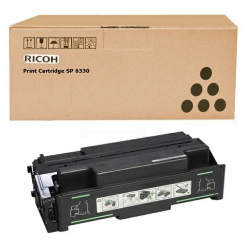 Ricoh Original Toner 406649 von , für ca.