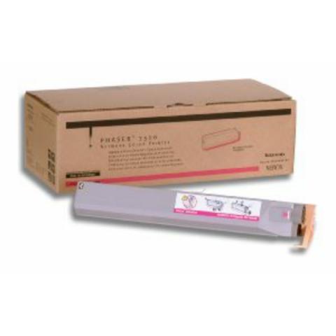 Xerox 16197800 Toner für PHASER 7300 , 7300V ,