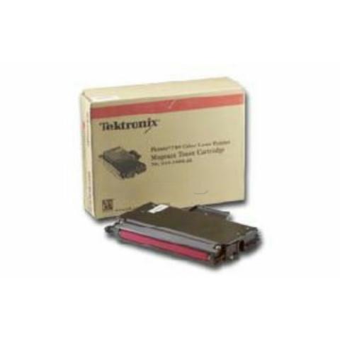 Xerox 1616860 Toner für FS5900C , DCP5608 ,