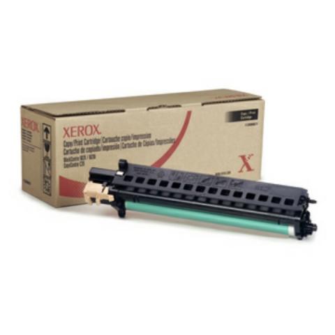 Xerox 113R671 original WCM20 OPC UNIT 20.000