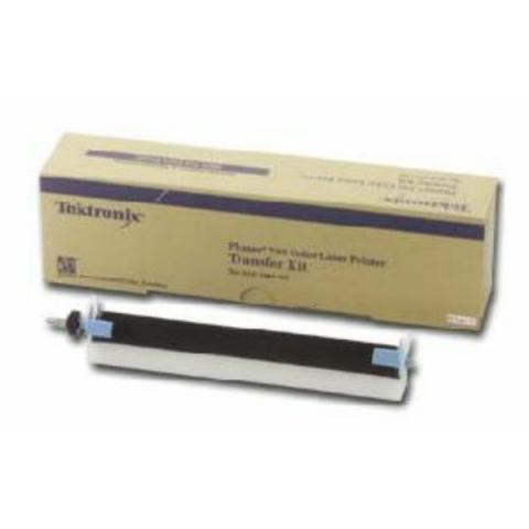 Xerox 1616640 Transfer-Kitfür FS5900C , DCP5608