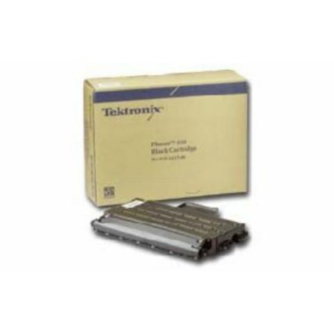 Xerox 1614170 Toner für KX-P 8410 , KX-P 8420