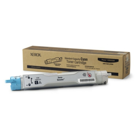 Xerox 106R01073 Toner f�r PHASER 6250 , 6250 V