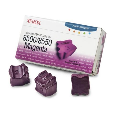 Xerox 108R00670 Festtinte-Stix für ca. 3.000