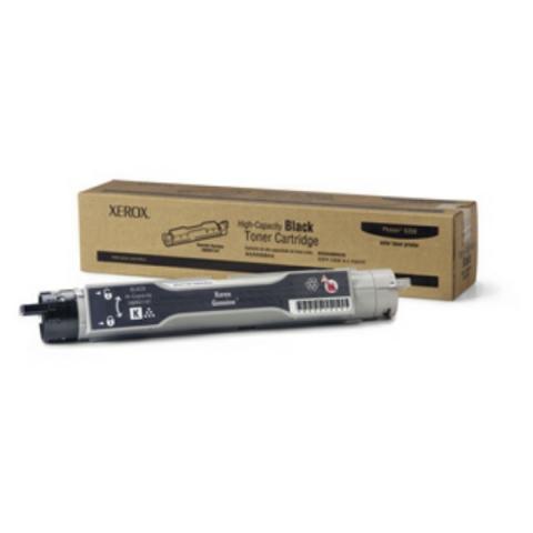 Xerox 106R01147 Toner für PHASER 6350 , 6350DP
