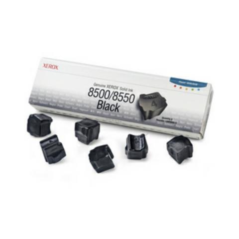 Xerox 108R00672 Festtinte-Stix für ca. 6.000