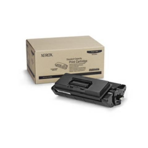 Xerox 106R1148 original PH3500 Toner f�r ca.