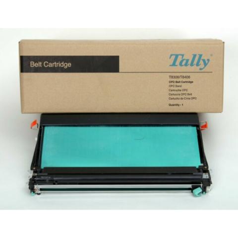 Tally Genicom Drum Kit , Bildtrommel 083206 für