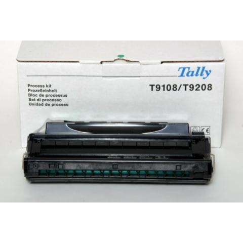 Tally Genicom Toner Kartusche 044726 für T