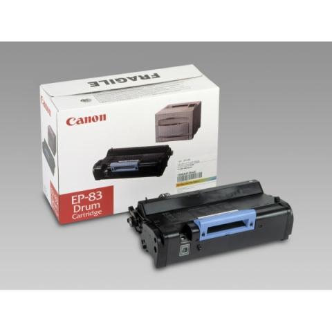 Canon 1506A013 Drum Kit , Bildtrommel EP-83 für