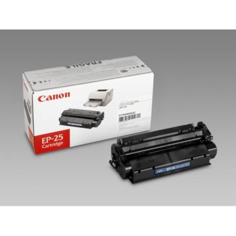 Canon 5773 A 004 Toner von , kompatibel zu HP