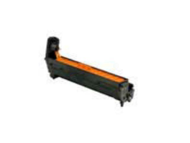42126643 Drum Kit / Bildtrommel für OKI C 3100, Originalprodukt mit einer Laufleistung von für
