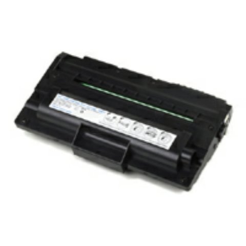 Dell 593-10152 Toner für Multifunktions-Laser