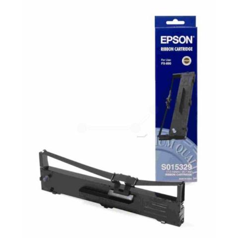 Epson Nylonband original , für ca. 7, 5 Mio
