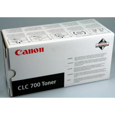 Canon 1421A002 Toner für ca. 4600 Seiten, 345
