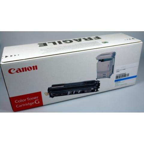 Canon 1514A003 Toner für COLOR LASERJET 8500