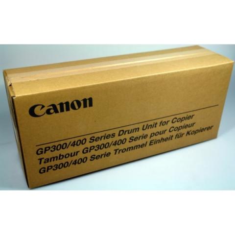 Canon 1342A002 original Bildtrommel mit für