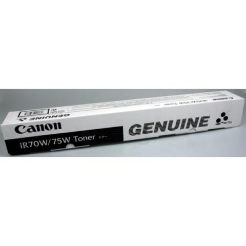 Canon 6009A001 Toner , ca.16.000 Seiten bei 6 %