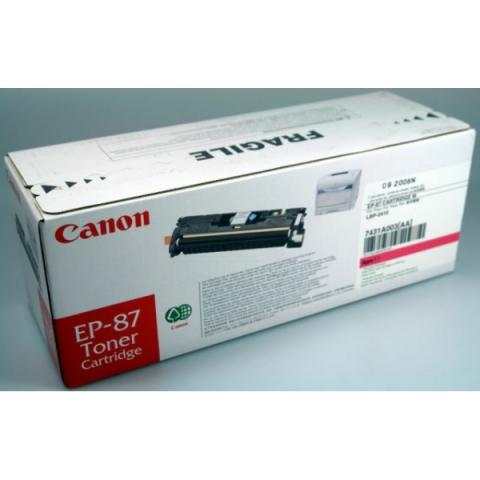 Canon 7431A003 Toner passend f�r LBP-2410 ,