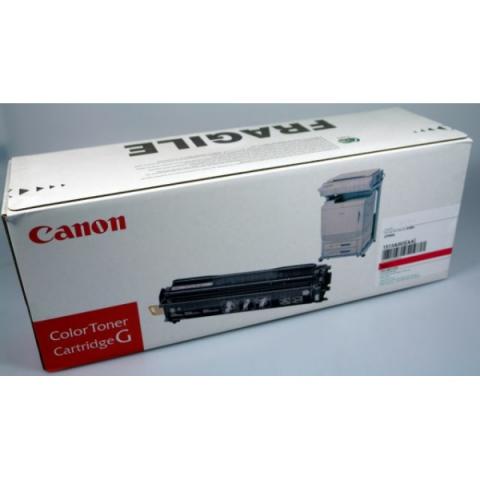 Canon 1513A003 Toner 1513 A 003 , EP-82 M