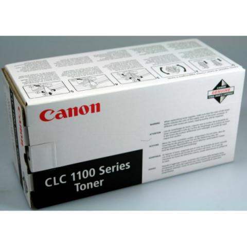 Canon 1423A002 Toner CLC 1100 , CLC 1130