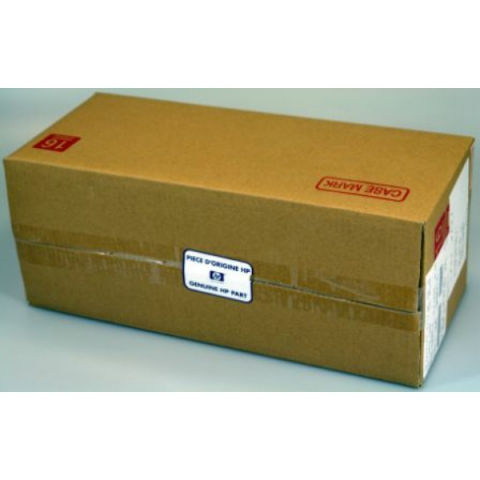 HP C9726A original Fuser Kit HP Laserjet 4600