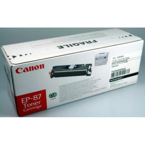 Canon 7433A003 Toner passend für LBP-2410 ,