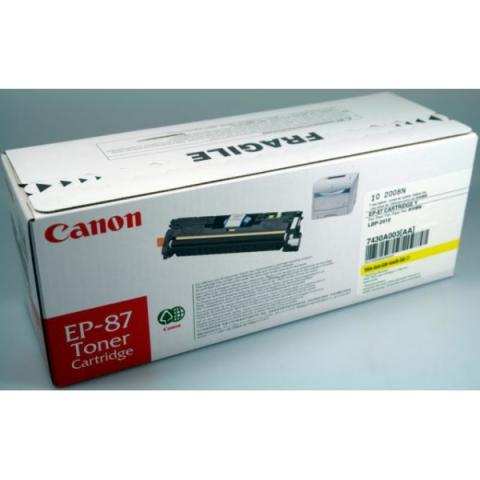 Canon 7430A003 Toner passend f�r LBP-2410 ,