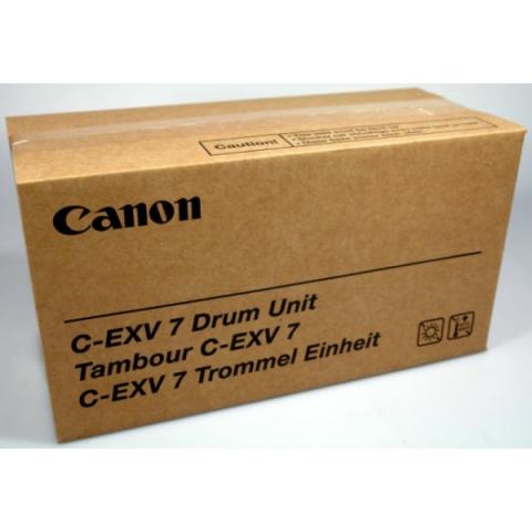 Canon 7815A003 Bildtrommel für Digitalkopierer