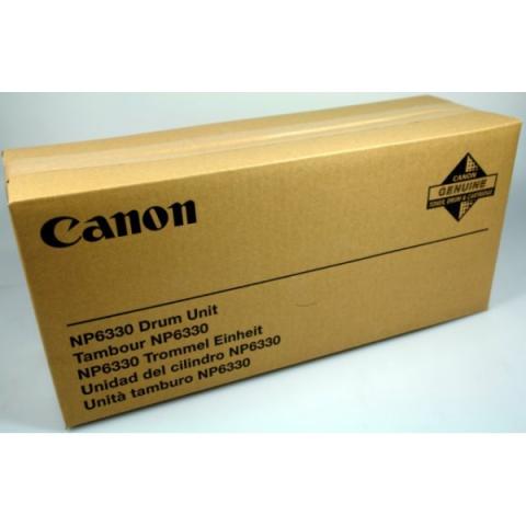 Canon 1322A001 original Bildtrommel für ca.