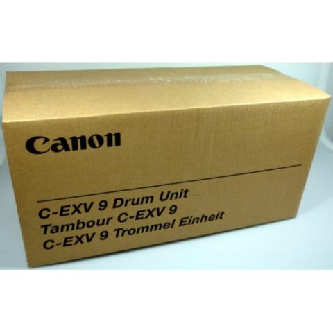 Canon 8644A003 original Bildtrommel C-EXV 9,