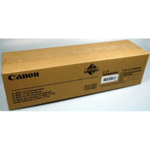 Canon 9630A003 original Bildtrommel C-EXV 11,