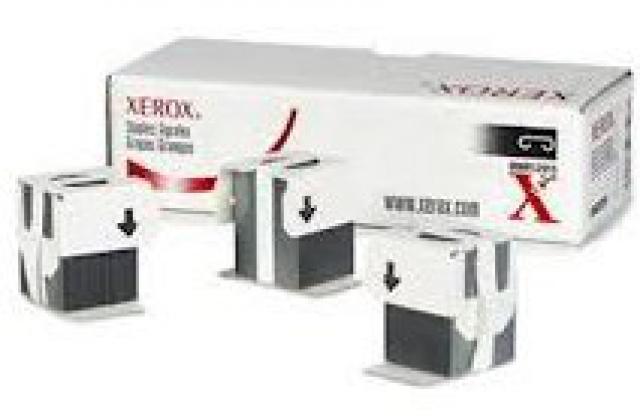 Xerox 008R12898 Heftdraht original für ca.