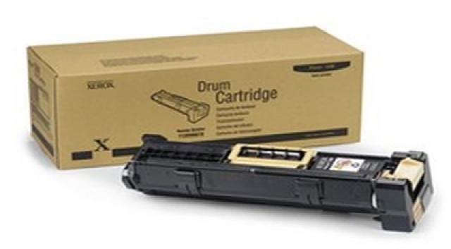 Xerox 013R00662 Bildtrommel original ,