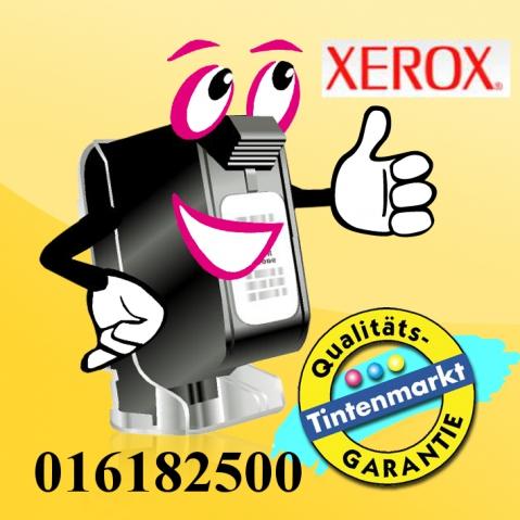 Xerox 016182500 original Festtinte in