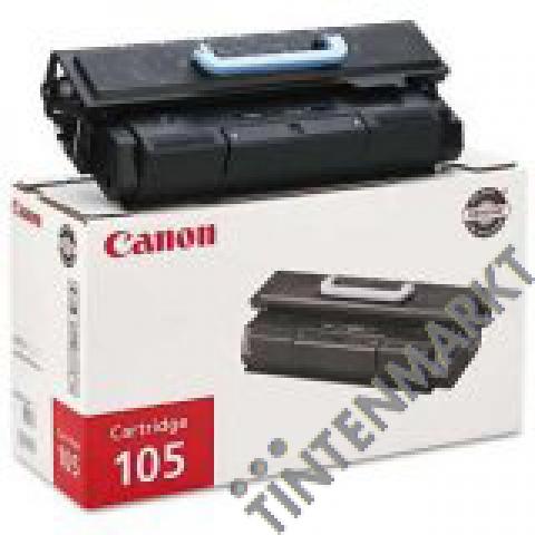 Canon 0265B002 Toner , 10.000 Seiten, passend