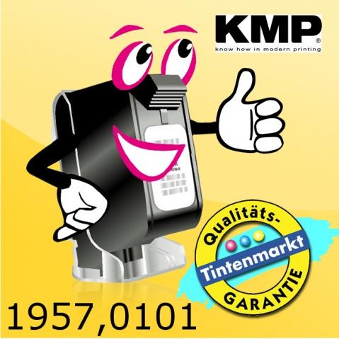 KMP Farbband für IBM 5211 -Syst. 34- Doppelsp.,