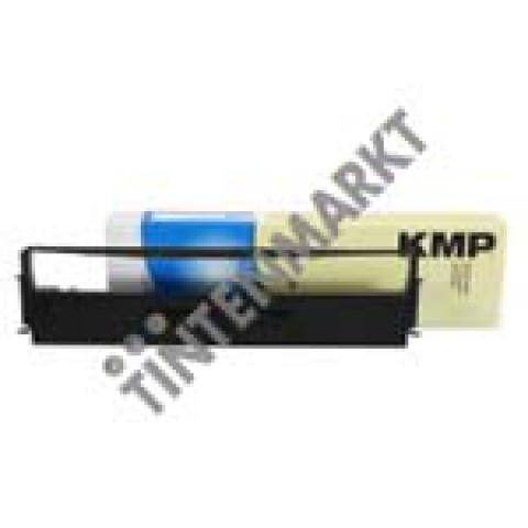 KMP Farbband für Epson LQ 570 , LQ 800 , MX 80,