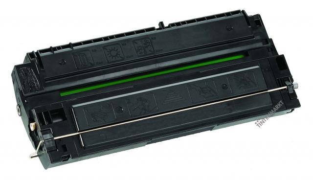Whitelabel Toner f�r HP Laserjet 4L , 4 ml , 4MP